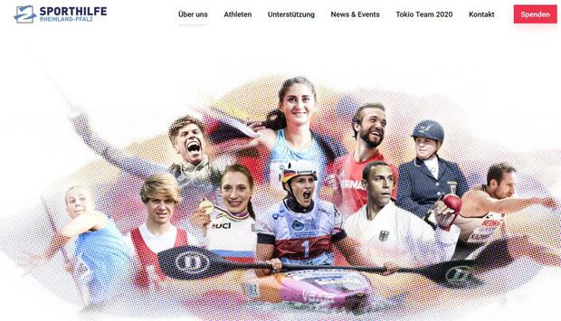 Tim Online Rheinland Pfalz